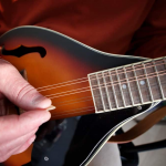 How much does a mandolin cost?
