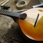Is this mandolin good for Celtic music?